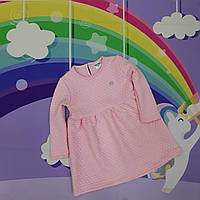 Платье Wanex Tурция 40712 размер 86