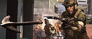 Гравці в Modern Warfare скаржаться на новий арбалет, який вбиває Джаггернаут з одного пострілу