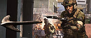 Игроки в Modern Warfare жалуются на новый арбалет, который убивает Джаггернаута с одного выстрела