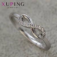 Кольцо женское Xuping Jewelry - 1115398246