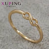 Кольцо женское Xuping Jewelry - 1115399870