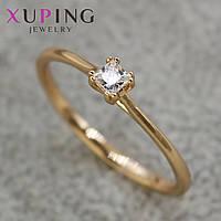 Кольцо женское Xuping Jewelry - 1115401654