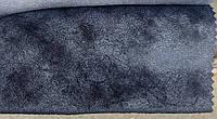 Обивочная влагоотталкивающая ткань Гелекси 18 блек (GALAXY 18 BLACK)