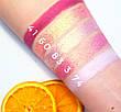 Пігмент для макіяжу Shine Cosmetics №3, фото 3