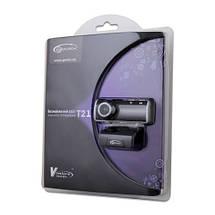 Веб-камера Gemix T21, USB 2.0, встроенный микрофон, фото 3