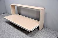 Кровать откидная трансформер