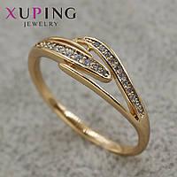 Кольцо женское Xuping Jewelry - 1115405936