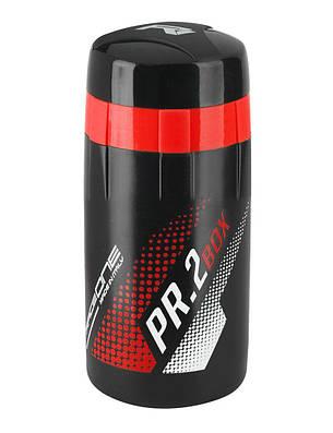 Бокс Raceone Toolbox PR.2 Black/Red, фото 2