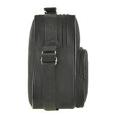 Мужская сумка Wallaby ткань полиэстер 33х24х14    в 2612, фото 2