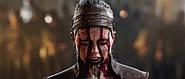 Авторы Hellblade анонсировали психологический хоррор Project: MARA — тизер