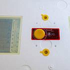 """Инкубатор """"Рябушка Smart"""" 70 (аналоговый, ручной), фото 2"""