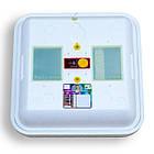 """Инкубатор """"Рябушка Smart"""" 70 (аналоговый, ручной), фото 3"""