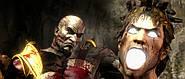 Авторы эмулятора PS3 для PC улучшили работу многих игр — видео