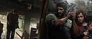 The Last of Us и другие игры потеряли статус эксклюзивов на сайте PlayStation