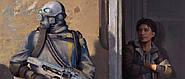 Авторы Half-Life: Alyx ответили на вопросы фанатов. В игре будут знакомые лица и русские субтитры