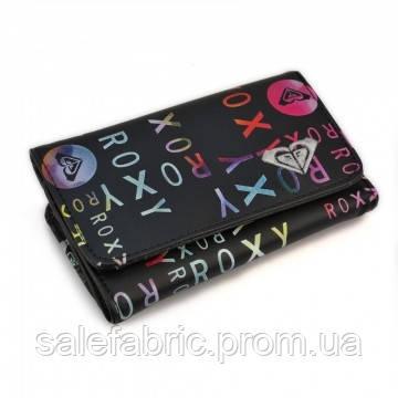 Женский кошелек Roxy