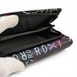 Женский кошелек Roxy, фото 4