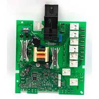Модуль управления для духового шкафа Siemens 11017594