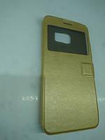 Чехол книжка для Samsung Galaxy S6 Edge Plus SM-G928F