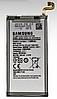 Аккумуляторная батарея (АКБ) для Samsung A730F Galaxy A8 Plus (2018) (EB-BA730ABE)