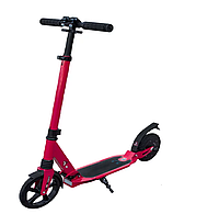 Электросамокат Windtech Kids Alu Scooter