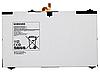 Акумуляторна батарея (АКБ) для Samsung EB-BT810ABE Galaxy Tab S2 9.7 (2016) T810 T815 T817 T818 T819