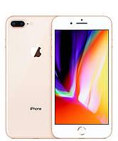 Apple iPhone 8 Plus Gold 64 Gb