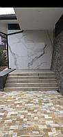 Ламинам (Laminam) широкоформатная керамика Днепр
