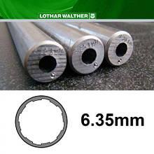 """Бланк ( заготовка ) калибр 6,35mm (.25"""")  Lothar Walther ( Германия)"""