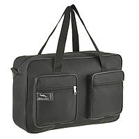 Дорожная сумка Wallaby 42х29х14 ткань полиэстер в 2670