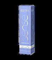 Полуперманентная крем-краска для волос DE LUXE SENSE Estel Professional , 60 мл