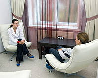 Психолог-психотерапевт в Николаеве