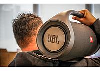Bluetooth Колонка Boombox Squad (BIG 54 см.)