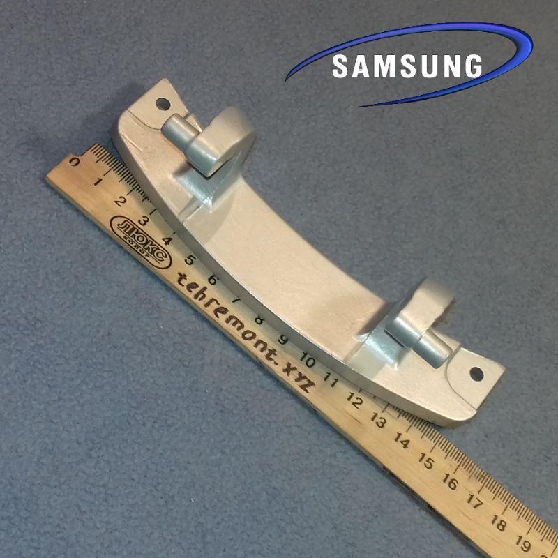 Петля загрузочного люка DC61-02099A для стиральной машины Samsung