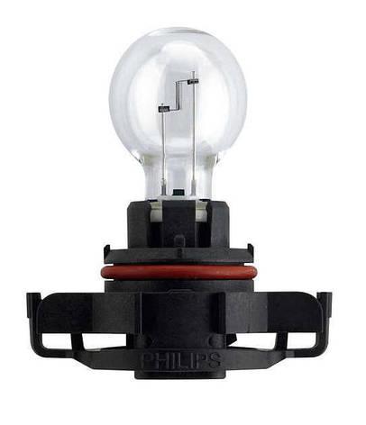 Лампы автомобильные Philips PS19W 12V 19W PG20/1 (12085C1), фото 2