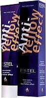 Крем-краска Anti-Yellow effect DE LUXE Estel Professional , 60 мл