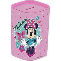 Копилка HEREVIN DISNEY Money Box Minnie