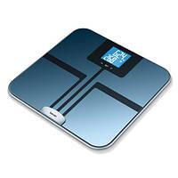 Диагностические весы-анализаторы Beurer BF 750