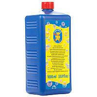 Жидкость для мыльных пузырей 1л Pustefix 254 (8409)