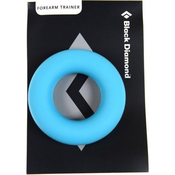 Еспандер Black Diamond Forearm Trainer