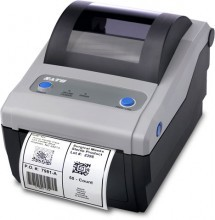Принтер этикеток Sato CG 408DT