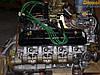 Двигун ГАЗ 53, 3307 у зборі (пр-во ЗМЗ)