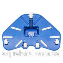 Pool Blaster MAX ручної автономний вакуумний пилосос Watertech, фото 2