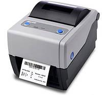 Принтер этикеток Sato CG 408TT