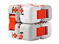 Xiaomi Mitu куб Спиннер на пальце Кирпичи Умные Игрушки для пальцев