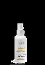 Сухое масло для лица тела и волос (спрей) 100 мл, Cupuacu, Ziaja