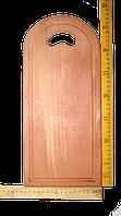 Доска 18 см
