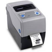 Принтер этикеток Sato CG 208DT