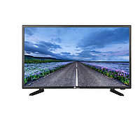 "Телевизор Domotec 32"" 32LN4100 SMART"