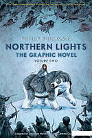 Northern Lights - The Graphic Novel Volume 2 (948290)